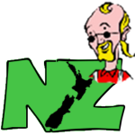 Profile picture of nzguru